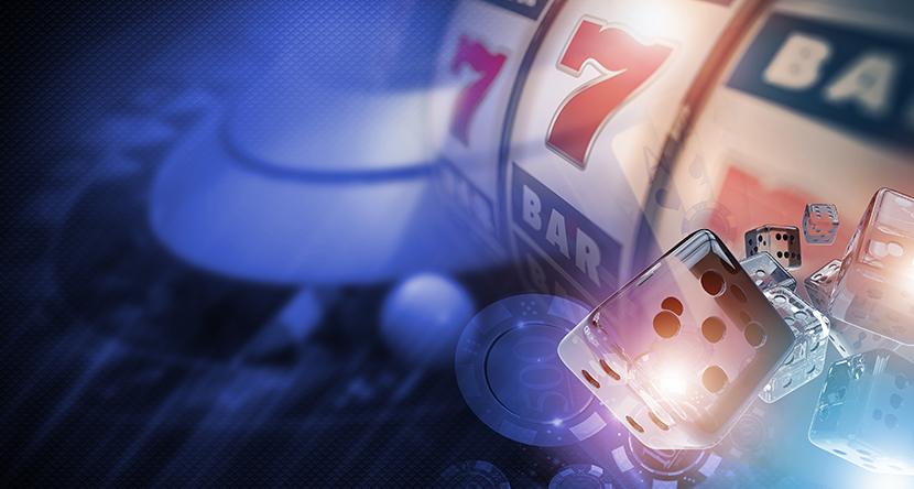 winnende casino strategie